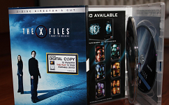 mrsmith-xfiles-alien-dvd-nabidka-druhy-film-small.png