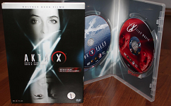 mrsmith-xfiles-alien-dvd-nabidka-oba-filmy-small.png