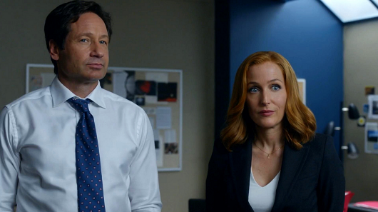 mulder-scully-back-2017.png