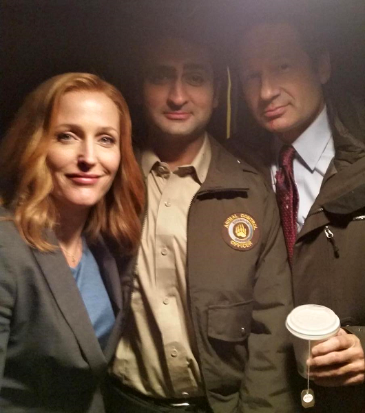 mulder-scully-tweet-july-2015.png