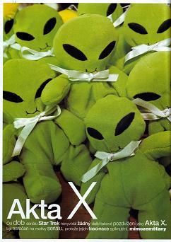 nattynax-harpers-bazaar-rijen-1998–001-small.jpg
