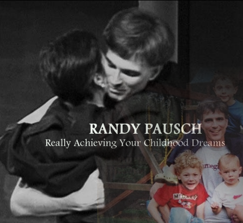 randypausch.png
