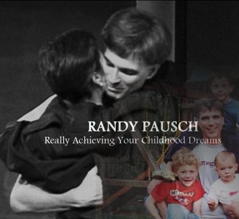 randypausch.png