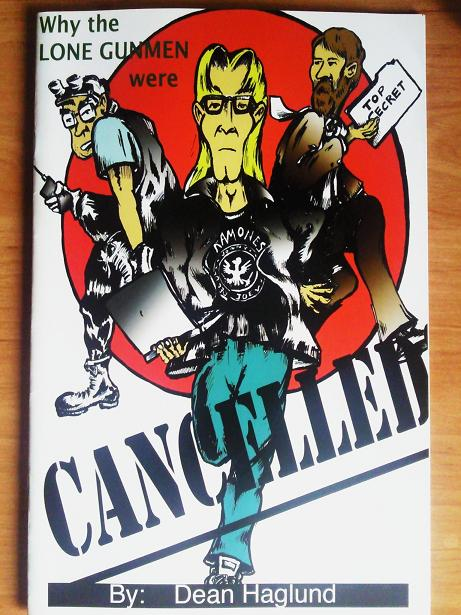 rasto-why-the-lone-gunmen-were-cancelled-001-small.jpg
