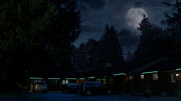 recenze-mulder-scully-meet-the-weremonster-001.png