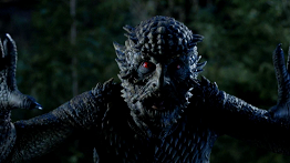 recenze-mulder-scully-meet-the-weremonster-002.png