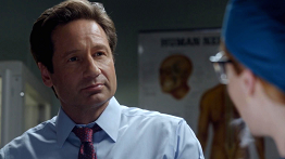 recenze-mulder-scully-meet-the-weremonster-005.png