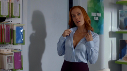 recenze-mulder-scully-meet-the-weremonster-010.png