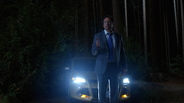 recenze-mulder-scully-meet-the-weremonster-011.png