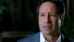 recenze-mulder-scully-meet-the-weremonster-021.png