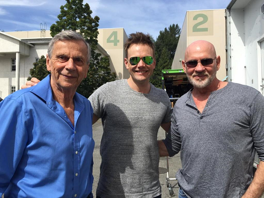 revival-set-mitch-pileggi-william-b-davis-august-2015.png