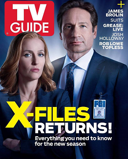 revival-tvguide-2016-cover-smaller.png