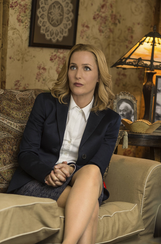 revival-uhq-scully-01–07–2015-small.png