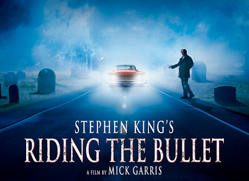 riding_the_bullet_poster_small.png