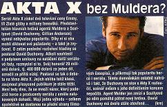 scany-aktax-bez-agenta-muldera-small.png