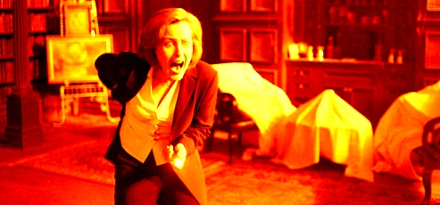 scary_scully_halloween_2008.jpg