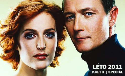 scully-doggett-logo-leto-2011.png
