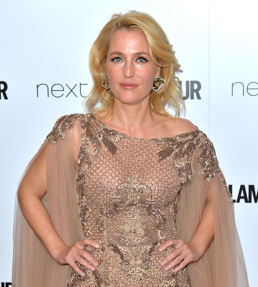 see-through-gillian-small.png