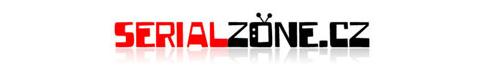 serialzone.png