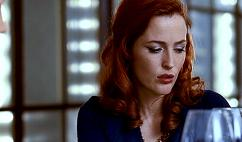 sexy-vikend-gillian-anderson-boogie-woogie-blowjob-002-small.jpg