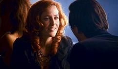 sexy-vikend-gillian-anderson-boogie-woogie-blowjob-007-small.jpg