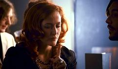 sexy-vikend-gillian-anderson-boogie-woogie-blowjob-008-small.jpg