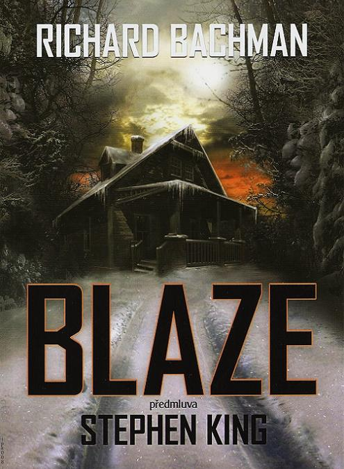 stephen-king-blaze_small.jpg