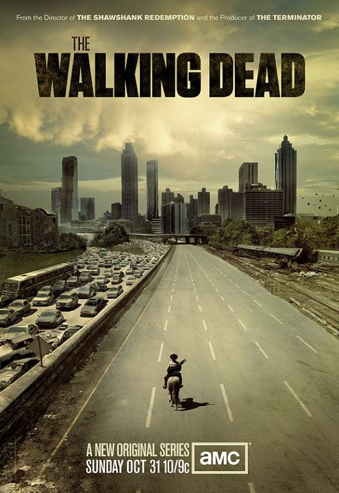 the-walking-dead-poster-small.jpg