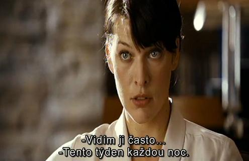 the_fourth_kind_milla_jovovich_czech_trailer.jpg