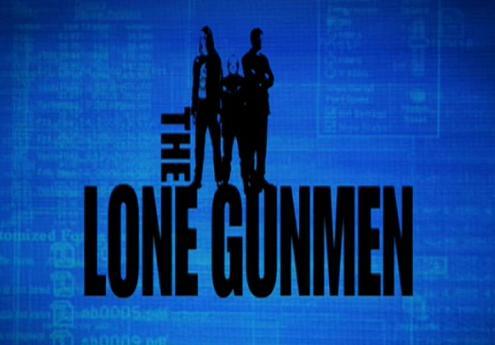 the_lone_gunmen_000_small.jpg