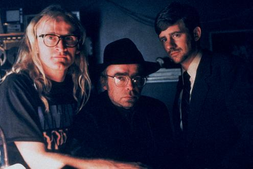 the_lone_gunmen_c_small.jpg