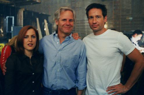 the_truth_xfiles_celebrate_small.jpg