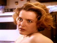 the_turning_gillian_anderson_1992_005_small.jpg