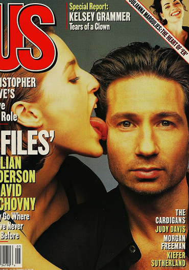 us-magazine-may-1997–001-small.png