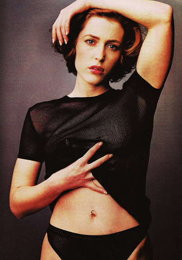 us-magazine-may-1997–002-small.png