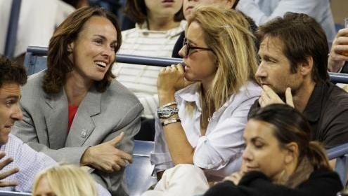 us-open-david-duchovny-tea-leoni-martina-hingis-small.jpg