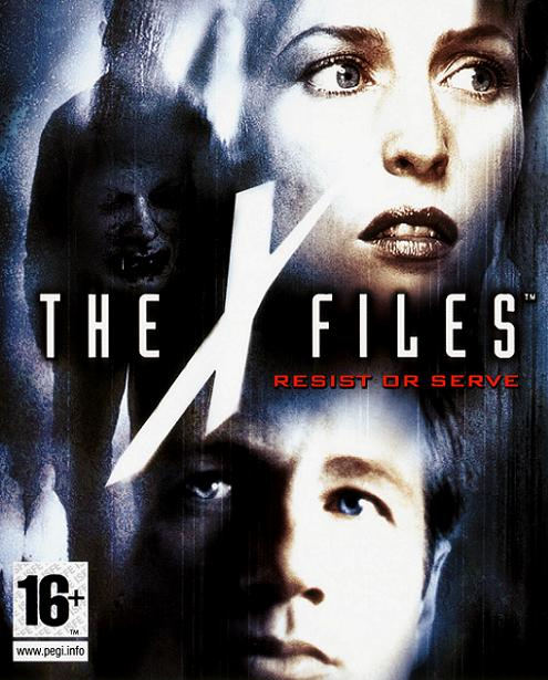 x-files-resist-or-serve-cover-small.jpg