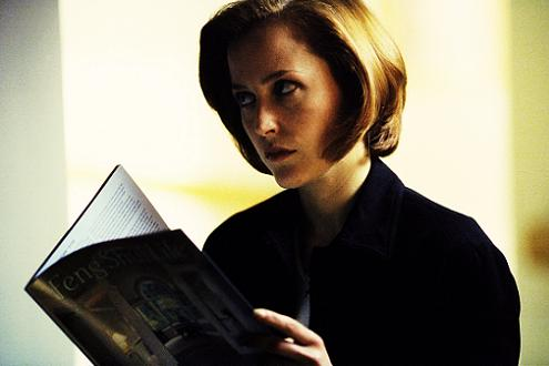xfiles-all-things-scully-small.jpg