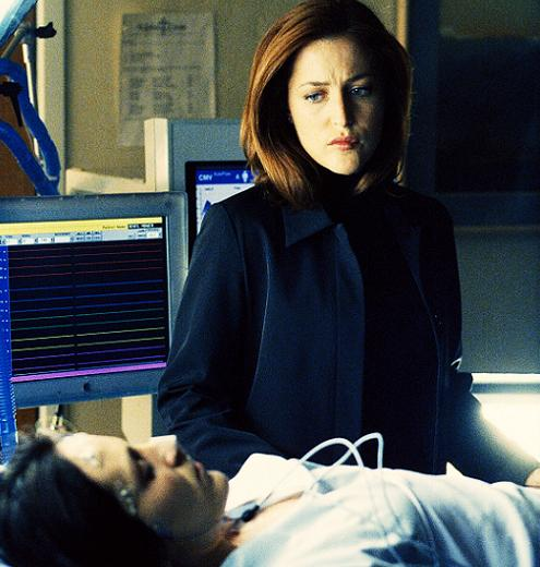 xfiles-audrey-pauley-scully-reyes-small.jpg