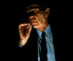 xfiles-cigarette-smoking-apocrypha-small.jpg