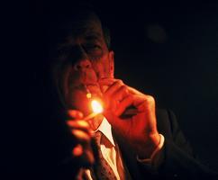 xfiles-cigarette-smoking-nisei-small.jpg