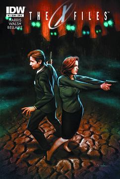 xfiles-comics-season-ten-001-small.png