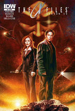 xfiles-comics-season-ten-002-small.png