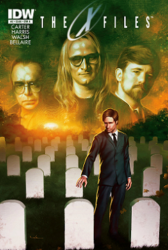 xfiles-comics-season-ten-003-small.png