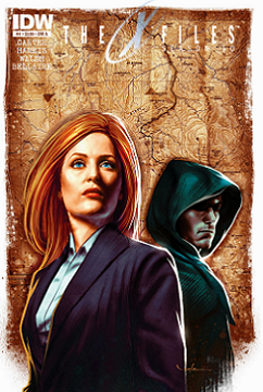 xfiles-comics-season-ten-006-small.png