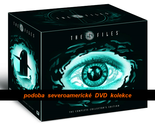 xfiles-complete-uscbox.png