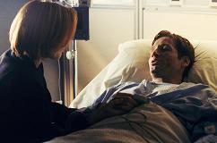 xfiles-deadalive-set-003-small.jpg