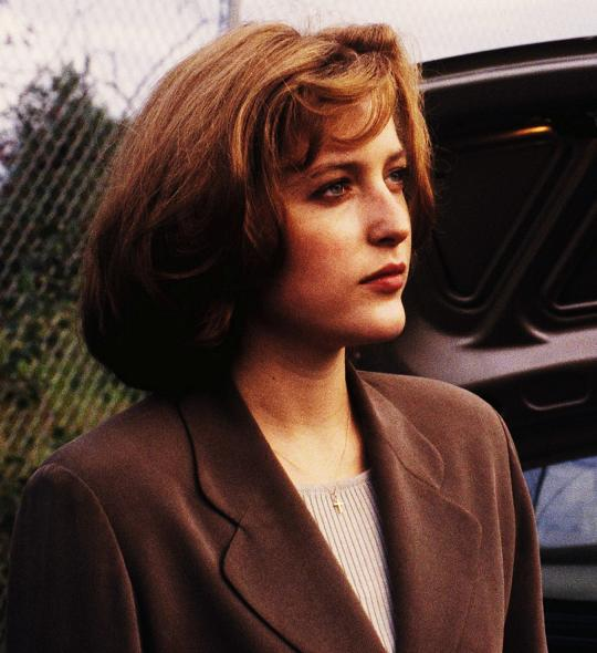 xfiles-deep-throat-scully-small.jpg