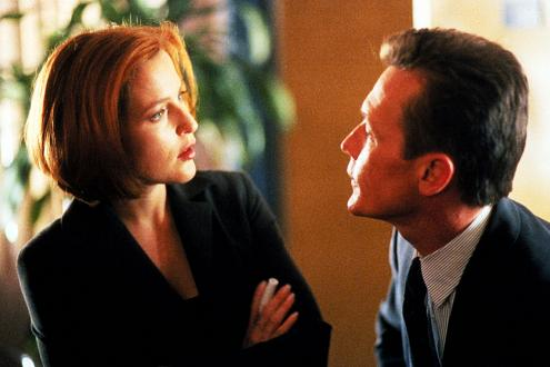 xfiles-eighth-season-set-001-small.jpg