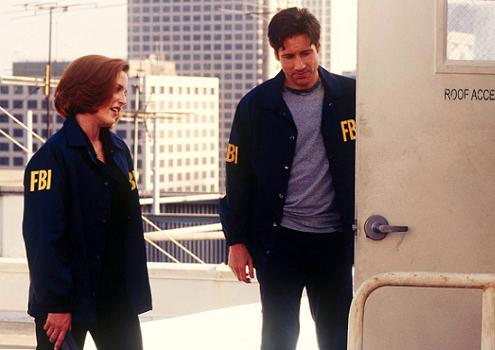 xfiles-first-movie-promo-003-small.jpg
